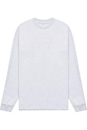 JOHN ELLIOTT Men Long Sleeve - Round neck long-sleeved sweatshirt