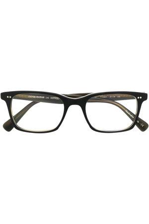 Oliver Peoples Sunglasses - Nisen glasses