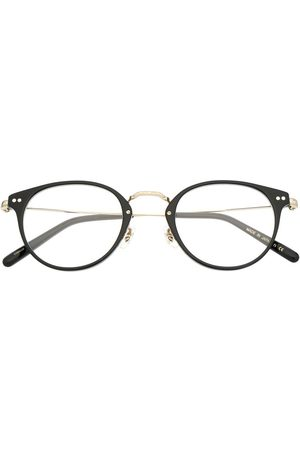 Oliver Peoples Codee glasses