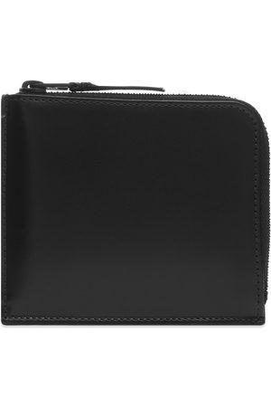 Comme des Garçons Comme des Garcons SA3100VB Very Wallet