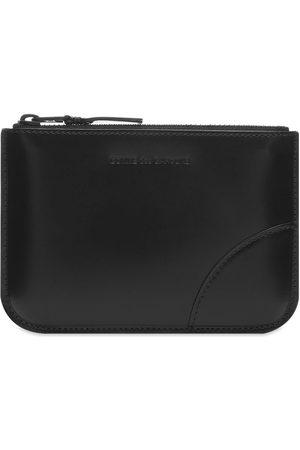 Comme des Garçons Comme des Garcons SA8100VB Very Wallet