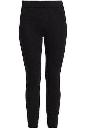 Spanx Women Trousers - The Perfect Backseam Pants