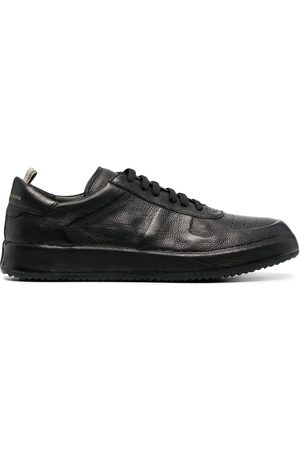 Officine creative Ace lace-up sneakers