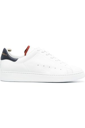 Officine creative Mower Florida lace-up sneakers