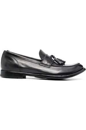 Officine creative Men Loafers - Anatomia 75 loafers