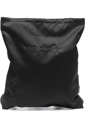 PORTER-YOSHIDA & CO Women Rucksacks - Two-way tote bag