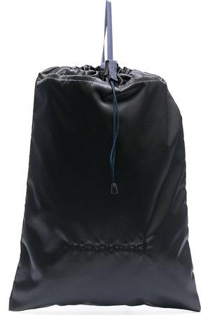 PORTER-YOSHIDA & CO Snack Pack pouch bag