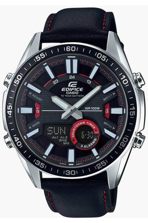 Casio Edifice Men Analog-Digital Watch - EX441
