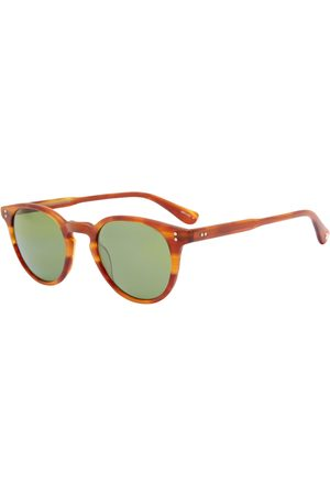 GARRETT LEIGHT Men Sunglasses - Clement 46 Sunglasses