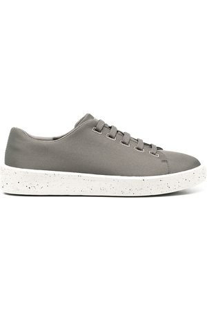 Camper Low lace-up sneakers