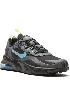 Nike Boys Sneakers - Air Max 270 RT (PS) sneakers