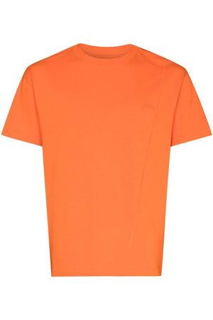 A-cold-wall* Men Short Sleeve - Essentials short-sleeve T-shirt