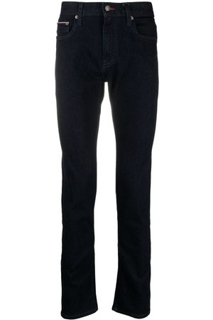 Tommy Hilfiger Men Slim - Bleecker slim fit jeans