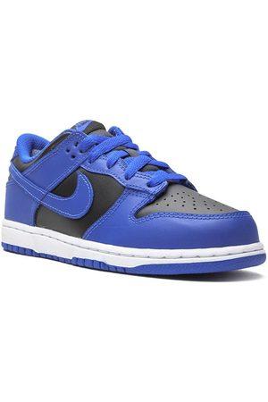 Nike Boys Sneakers - Dunk Low PS sneakers