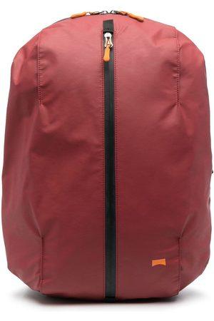 Camper Aku recycled backpack