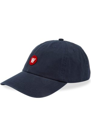 WoodWood Men Caps - Eli Cap