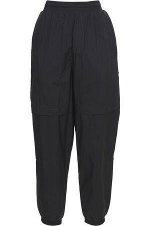 adidas Women Trousers - Japona Track Pants