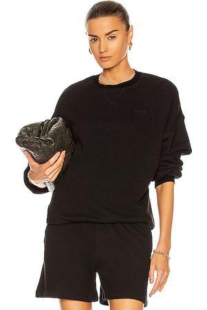 SABLYN Women Jumpers - Frankie Sweatshirt in
