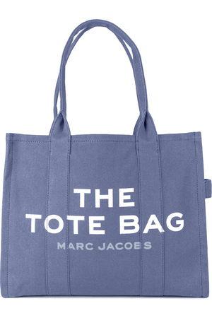 Marc Jacobs Traveler tote bag