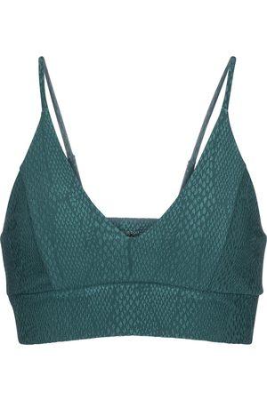 Lanston Women Sports Bras - Viper sports bra
