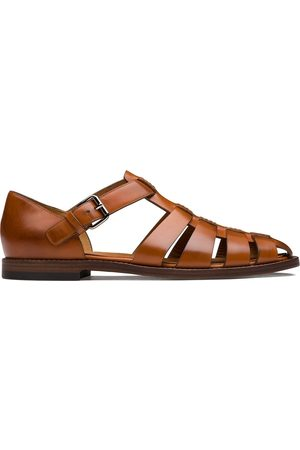 Church's Men Sandals - Nevada leather sandals