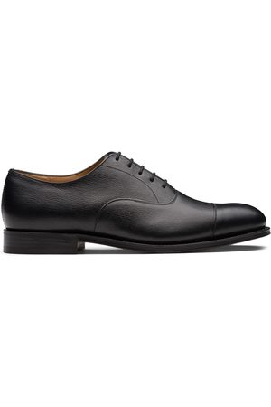 Church's Men Sneakers - Consul low-top oxford shoes