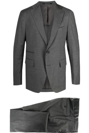 TAGLIATORE Two-piece suit
