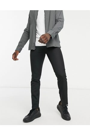 French Connection Skinny fit formal trousers