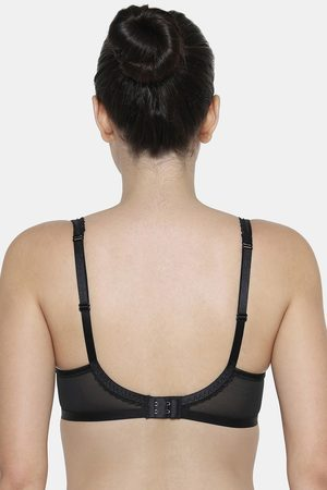 Triumph Beauty Full Idol Padded Wired Full Cup Bra