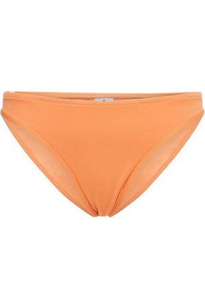 adidas Women Bikinis - Logo Bikini Bottoms