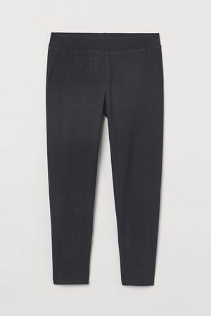 H&M Women Capris - Capri leggings