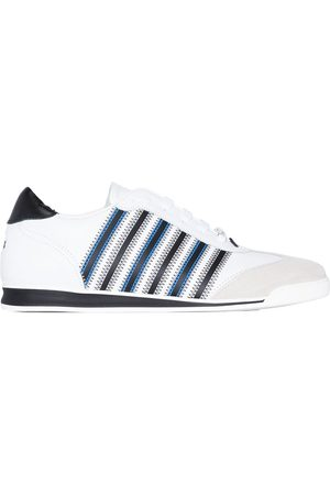 Dsquared2 New Runner low-top sneakers