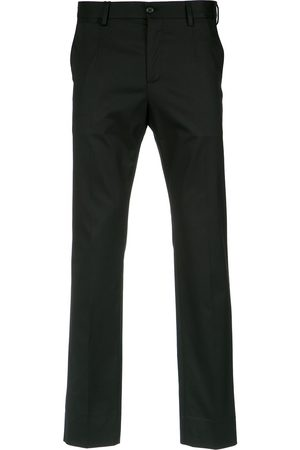 Dolce & Gabbana Men Formal Trousers - Tailored trousers