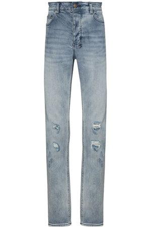 KSUBI Men Slim - Chitch Philly slim-fit jeans