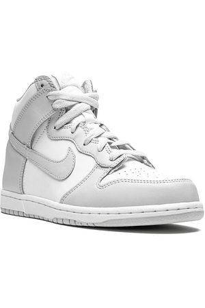 Nike Boys Sneakers - Nike Dunk high-top sneakers