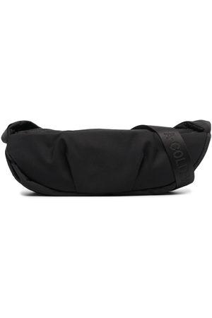 A-cold-wall* Logo-patch belt bag