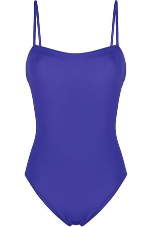 ERES Aquarelle one-piece swimsuit