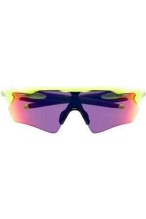 Oakley Men Sunglasses - Multicoloured Radar EV Path sunglasses