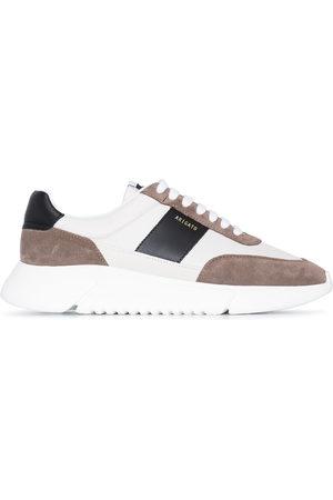 Axel Arigato Genesis Vintage Runner low top sneakers