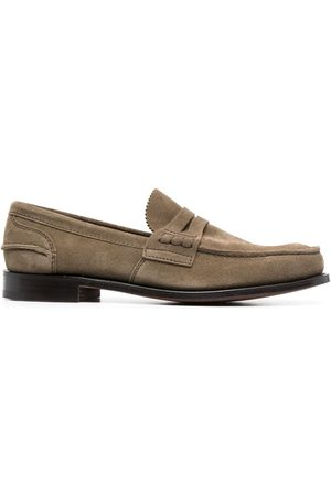 Church's Men Loafers - Pembrey Rodeo loafers