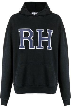 Rhude Men Hoodies - Audacity To Dream hoodie