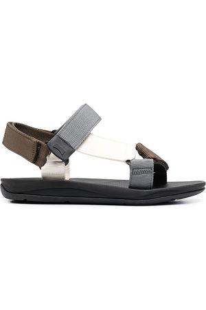 Camper Match strap sandals