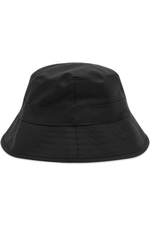 Rains Men Hats - Bucket Hat