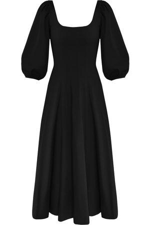 Staud Women Dresses - Swells Dress