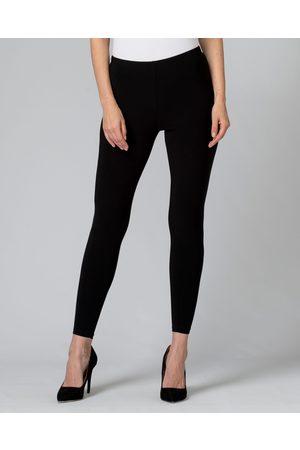 Joseph Ribkoff Women Leggings - Slip-on Leggings Style 163096