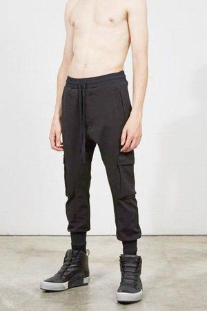 THOM KROM Thom/krom SS21 M ST 235 Men's Trousers