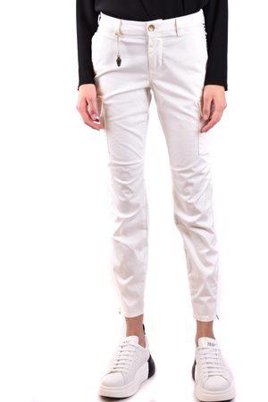 Masons Women Trousers - Trousers