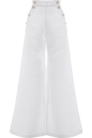 Paolita Nautical Trouser