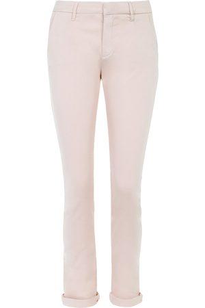 REIKO Sandy Chino Trousers