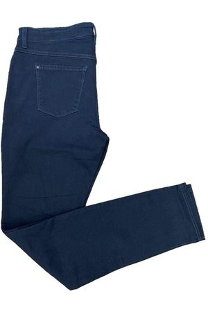 Mac Mac Dream Skinny Jeans 5402 0355 D896 Jeans Dark Black